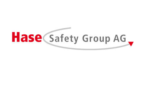 Hase Safety Group AG