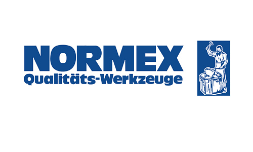 Normex GmbH & Co.KG